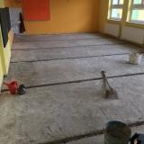 1 anhydritov lit podlahy
