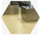 Akrylátové podlahy