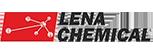 Lena Chemical